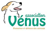 Association Vénus